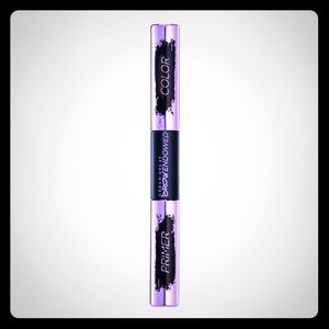 💜Urban Decay Brow Endowed in Taupe!💜
